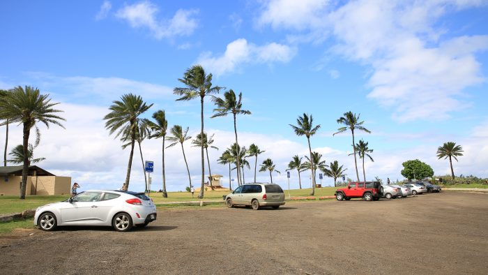 日本人が大好きなハワイに行くならフォトジェニックなリゾートワンピが必須!