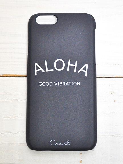 Aloha Vib